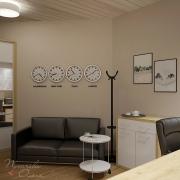 Ofis (2)