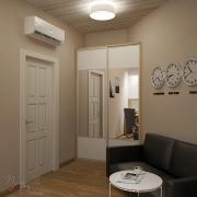 Ofis (3)