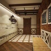 Kafe (11)