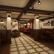 Kafe (2)