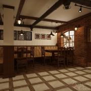Kafe (3)