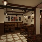 Kafe (5)