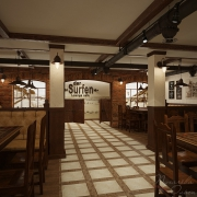 Kafe (7)